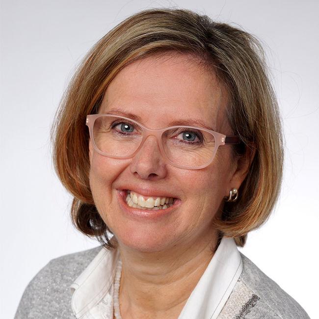 Monika Briner