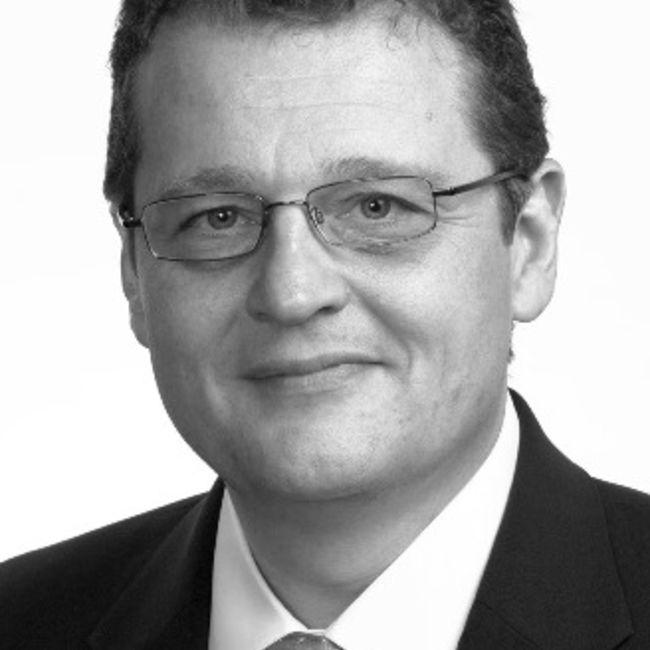 Stefan Hausherr